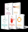 PraxisWissen: Das Methodenpaket