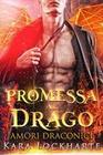 Promessa al drago (Amori Draconici)