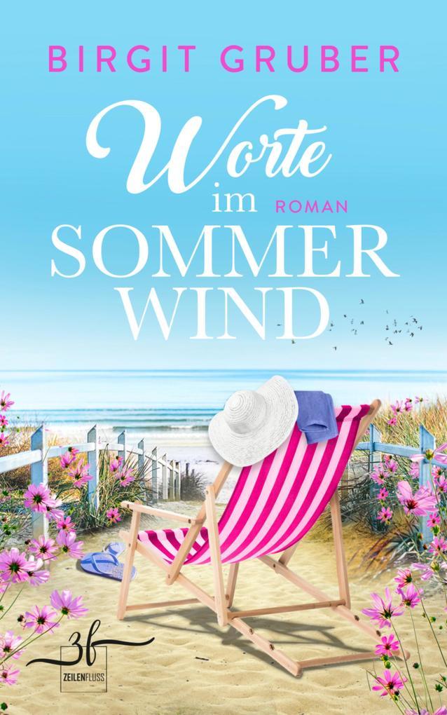 Worte im Sommerwind als eBook epub