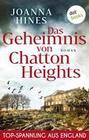 Das Geheimnis von Chatton Heights