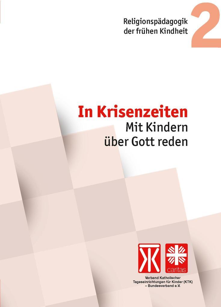 In Krisenzeiten als eBook pdf