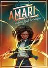 Amari und das Spiel der Magier
