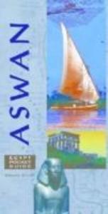Aswan als Taschenbuch