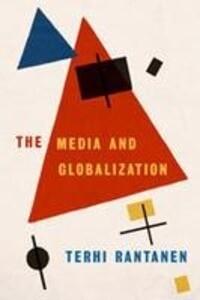 The Media and Globalization als Buch (gebunden)