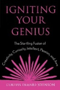 Igniting Your Genius als Taschenbuch