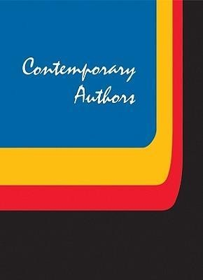 Contemporary Authors: A Bio-Bibliographical Guide to Current Writers in Fiction, General Nonfiction, Poetry, Journalism, Drama, Motion Pictu als Buch (gebunden)