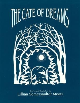 The Gate of Dreams als Taschenbuch