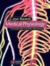 Case-Based Medical Physiology