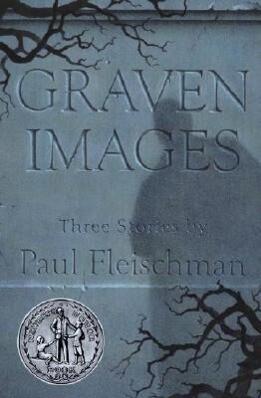 Graven Images als Taschenbuch
