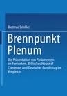 Brennpunkt Plenum