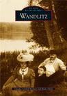 Wandlitz