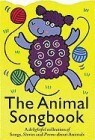 The Animal Songbook