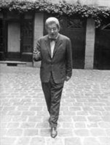 Jacques Lacan and the Other Side of Psychoanalysis: Reflections on Seminar XVII, Sic VI als Buch (gebunden)