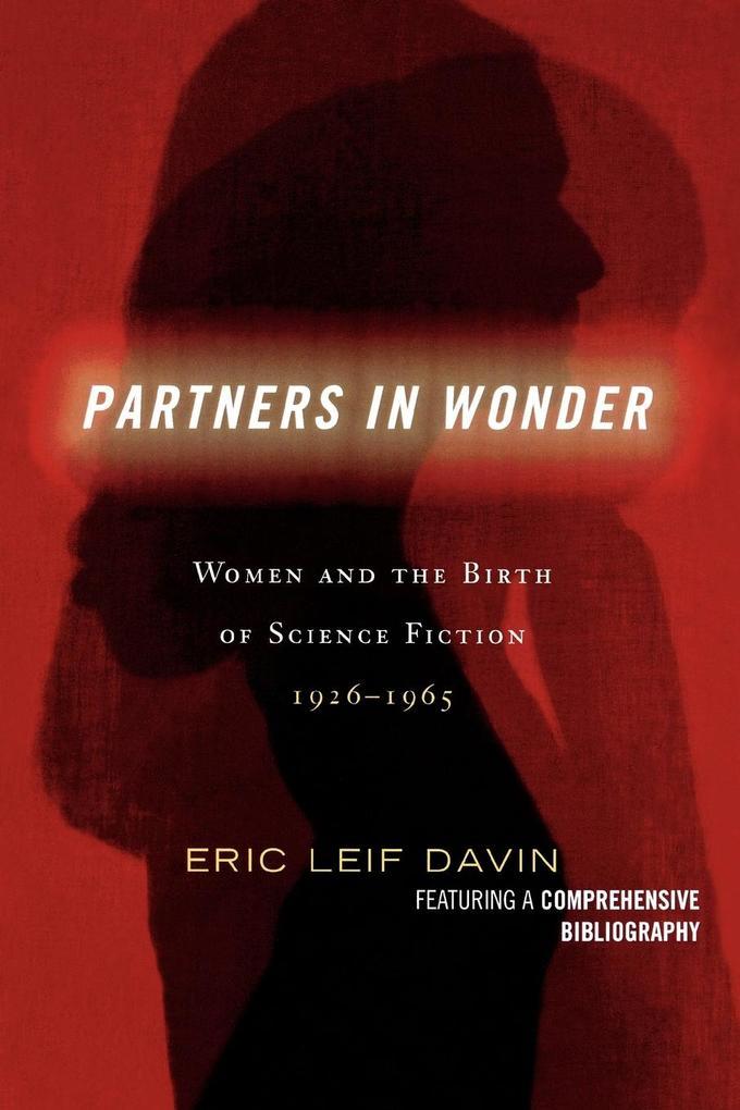 Partners in Wonder als Taschenbuch
