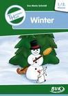 Themenheft Winter 1./2. Klasse