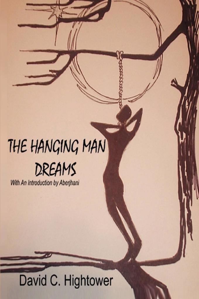 The Hanging Man Dreams als Taschenbuch
