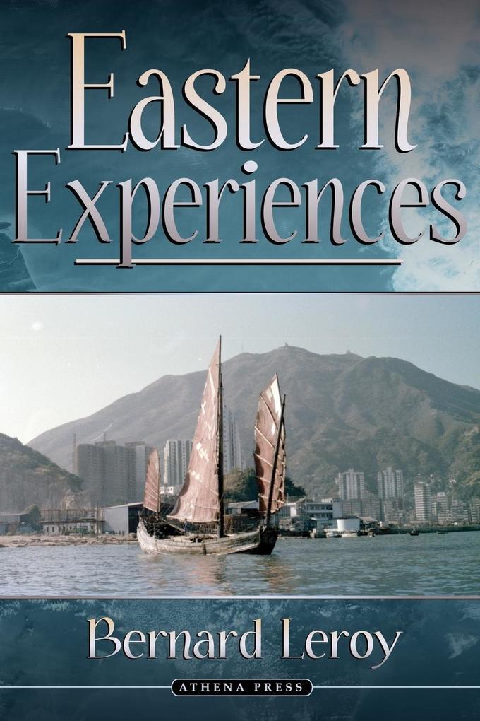 Eastern Experiences als Taschenbuch