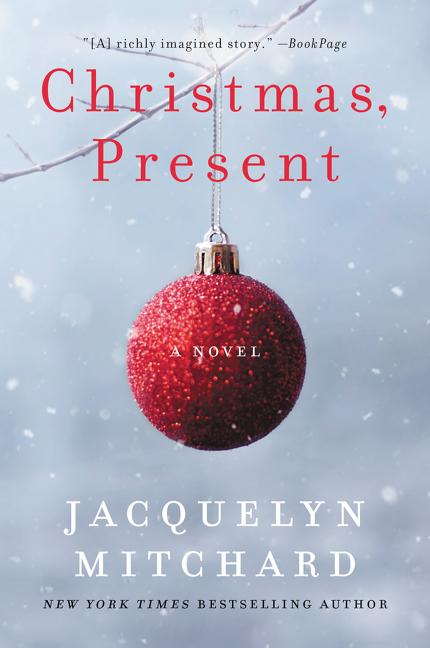Christmas, Present als Taschenbuch