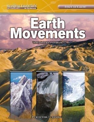 Earth Movements als Buch (gebunden)