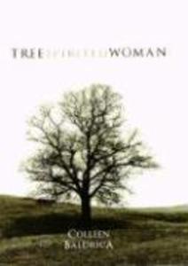 Tree Spirited Woman als Taschenbuch