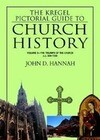 The Kregel Pictorial Guide to Church History: The Triumph of the Church--A.D. 500-1500