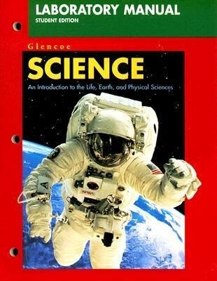 Science Laboratory Manual: An Introduction to the Life, Earth, and Physical Sciences als Taschenbuch