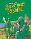 Open Court Reading, Level 2-Book 2