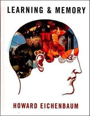 Learning & Memory als Buch (gebunden)