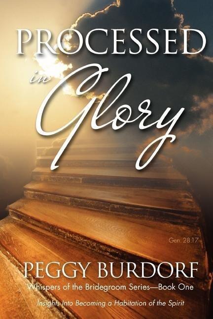 Processed in Glory als Taschenbuch
