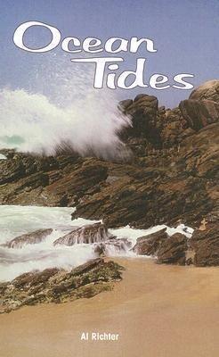 Ocean Tides als Buch (gebunden)