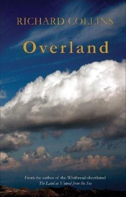 Overland als Buch (kartoniert)