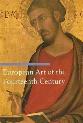 European Art of the Fourteenth Century als Taschenbuch