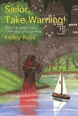 Sailor, Take Warning! als Taschenbuch
