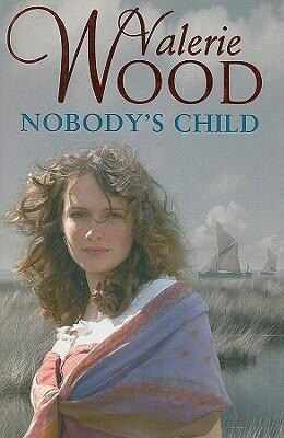 Nobody's Child als Buch (gebunden)