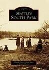 Seattle's South Park
