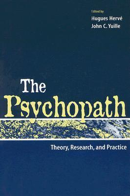 The Psychopath: Theory, Research, and Practice als Taschenbuch