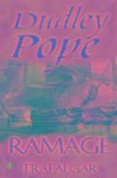 Ramage at Trafalgar als Taschenbuch