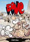 Bone 02. Collectors Edition