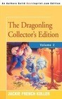 The Dragonling: Volume 2