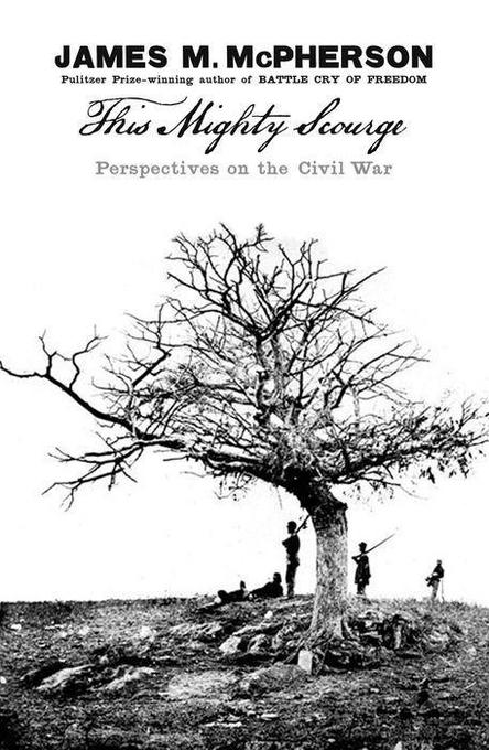 This Mighty Scourge: Perspectives on the Civil War als Buch (gebunden)