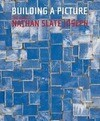 Building a Picture: The Art of Nathan Slate Joseph