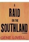 A Raid on the Southland