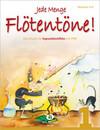 Jede Menge Flötentöne 1