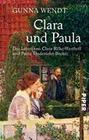 Clara und Paula