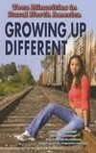 Teen Minorities in Rural North America: Growing Up Different