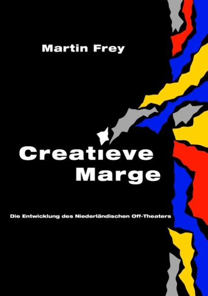 Creatieve Marge als Buch (kartoniert)