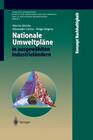 Nationale Umweltpläne in ausgewählten Industrieländern