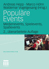 Populäre Events