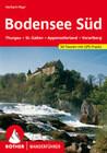 Bodensee Süd