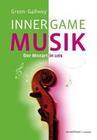 Inner Game Musik